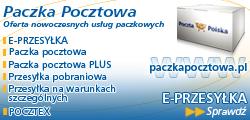 http://www.poczta-polska.pl/Uslugi/?U=DlaFirmy&DF=Eprzesylka